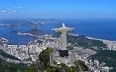 BRAZYLIA – RIO DE JANEIRO