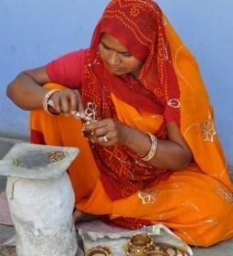 INDIE – WYJAZDY DLA KOBIET