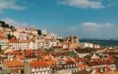 PORTUGALIA – LIZBONA
